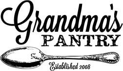 grandma-s-pantry-logo-1464050699