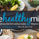 Thermomix healthy recipes