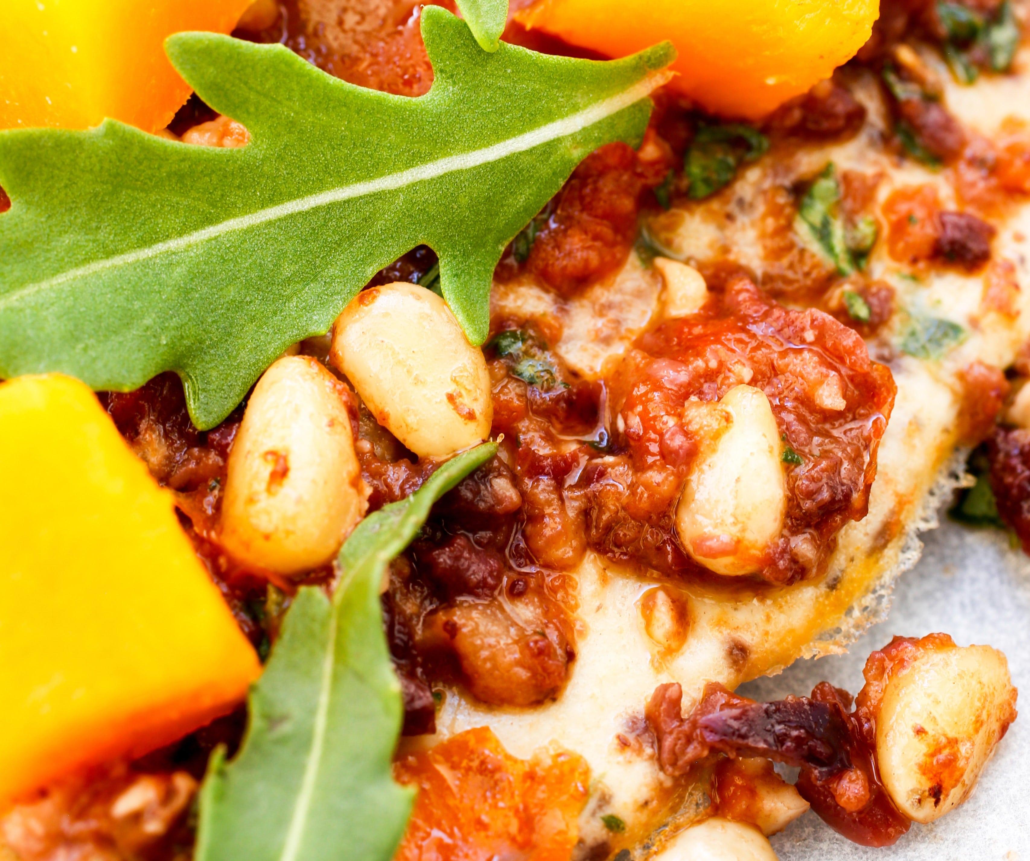 Frittata Thermomix recipe
