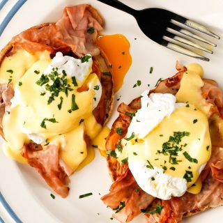 no split hollandaise thermomix recipe
