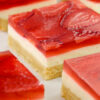 Healthy Jelly Slice Thermomix